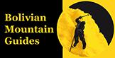 Bolivian Mountain Guides
